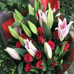 vietnamese-women-day-flowers-15