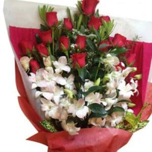 vietnamese-women-day-flowers-16