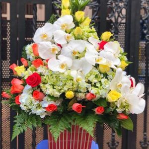 vietnamese-women-day-flowers-20