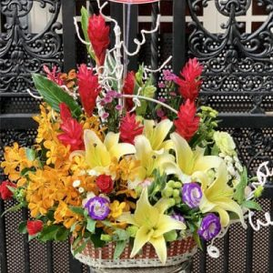 vietnamese-women-day-flowers-21