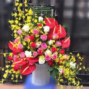 vietnamese-women-day-flowers-24