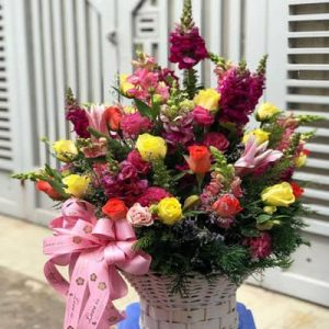 vietnamese-women-day-flowers-26