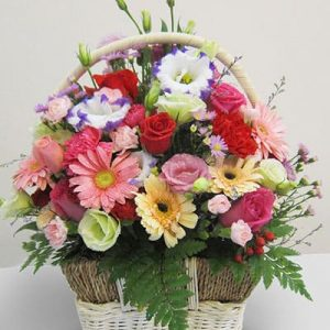 vietnamese-women-day-flowers-27