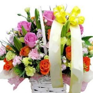 vietnamese-women-day-flowers-29