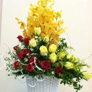 vietnamese-women-day-flowers-33