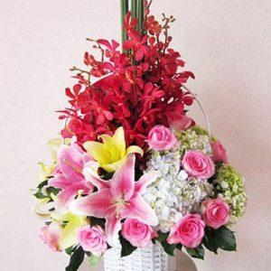 vietnamese-women-day-flowers-36