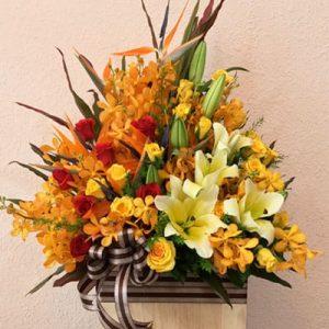 vietnamese-women-day-flowers-42