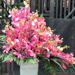 vietnamese-women-day-flowers-55