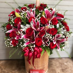 vietnamese-womens-day-flowers-19