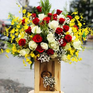 vietnamese-womens-day-flowers-24