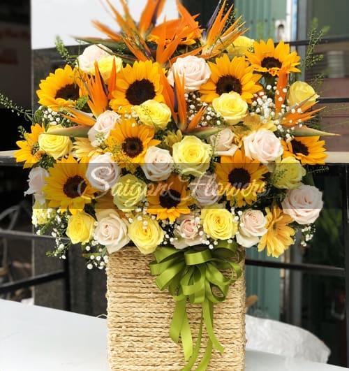vietnamese-womens-day-flowers-48