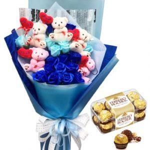 vn-women-day-gift-1