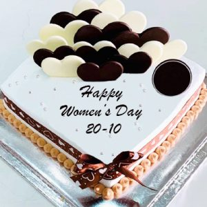 vn womens day cake 10