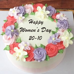 vn womens day cake 12