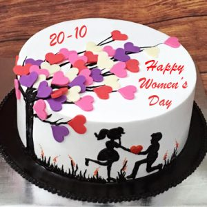 vn womens day cake 2