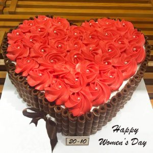 vn womens day cake 3