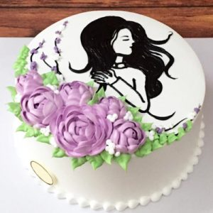 vn womens day cake 4