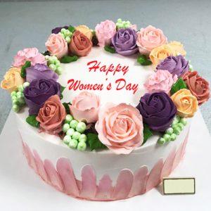 vn womens day cake 8