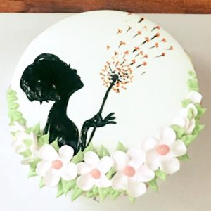 vn womens day cake 9