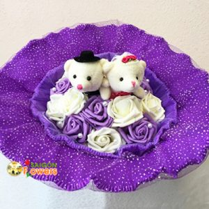 vn womens day gift 9