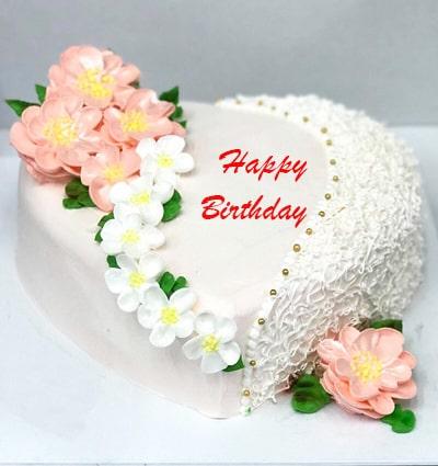 Fine Birthday Cake 55 Send Cake To Vietnam Birthday Cake Personalised Birthday Cards Paralily Jamesorg