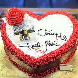 birthday cake 58