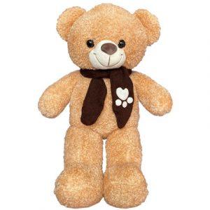 brown-teddy-bear-02