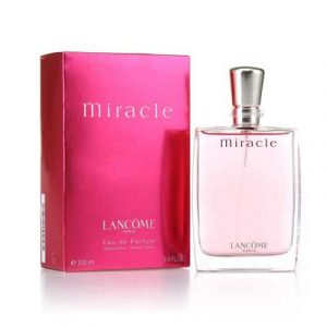 miracle-lancome