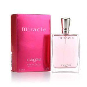 miracle-lancome