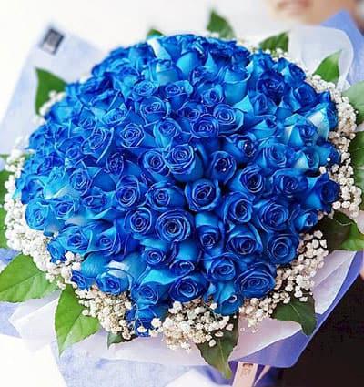 my-world-is-blue