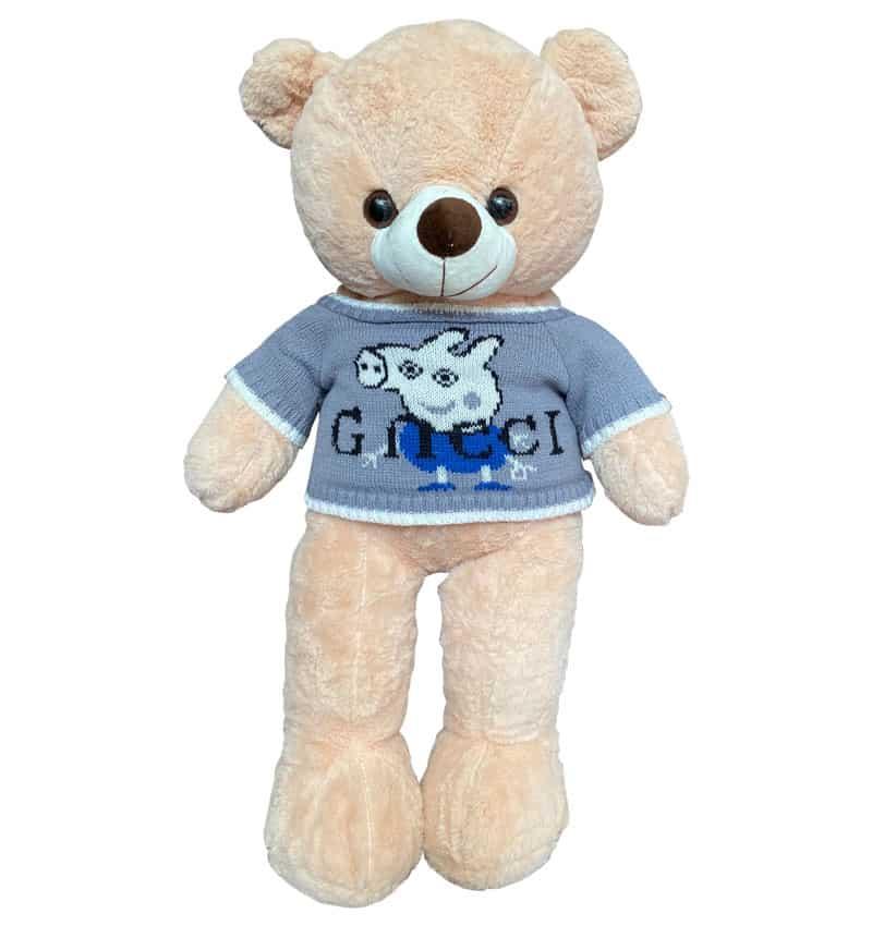 peach-teddy-bear-03