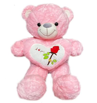pink-teddy-bear-heart-01