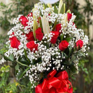 vietnamese-teachers-day-flowers-32