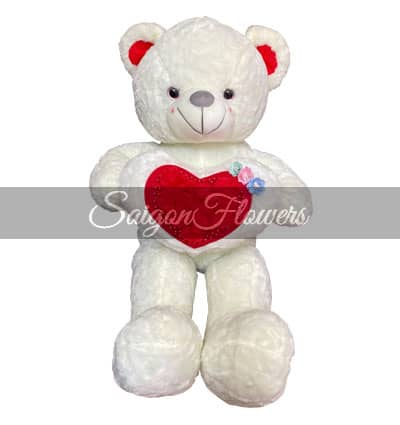 white-teddy-bear-03