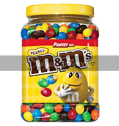 chocolate-mm-peanut