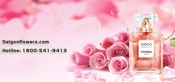 chrismast-flowers-25-11