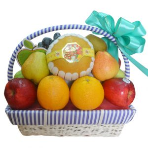 christmas-fruits-03