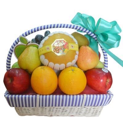christmas-fruits-03