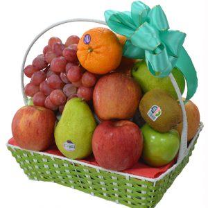 christmas-fruits-04