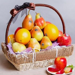 christmas-fruits-07