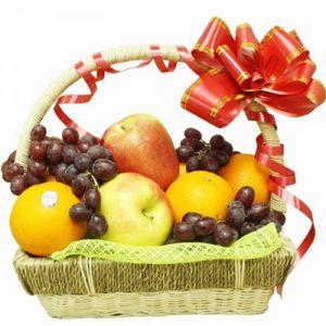 christmas-fruits-09