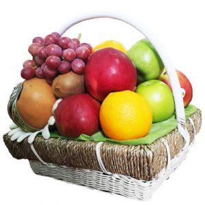 christmas-fruits-11