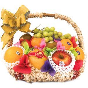christmas-fruits-12