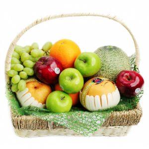 christmas-fruits-15