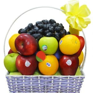 christmas-fruits-16