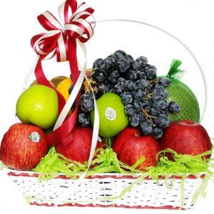 christmas-fruits-18