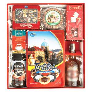 christmas gifts 01