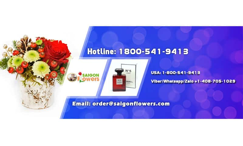 perfumes-and-flowers-for-her