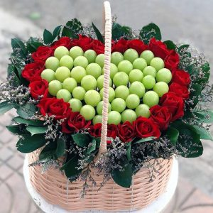 special-christmas-fruits-04