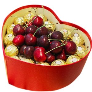 special-christmas-fruits-11